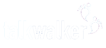 Powered by Talkwalker copia2