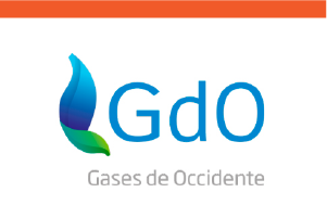 El capital comunicacional de Gases de Occidente